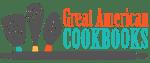 Great American Cookbooks