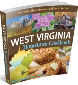 West Virginia Hometown