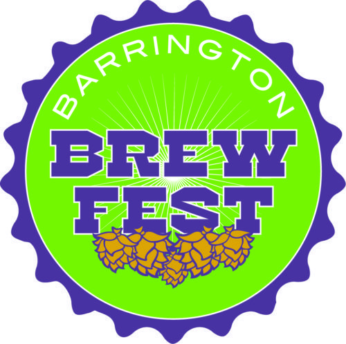 1new-image-to-use-2017-Brewfest-Color-LogoNO-DATE-e1561566069665