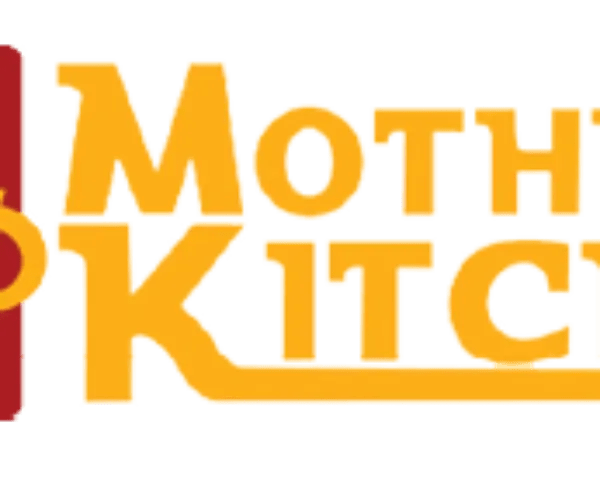 Mother's-Kitchen-Restaurant--600x480_t