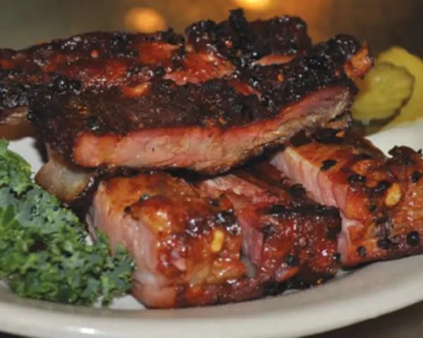 Barbecue-Inn-Restaurant--600x480_t