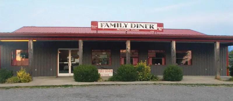 Family-Diner-Restaurant