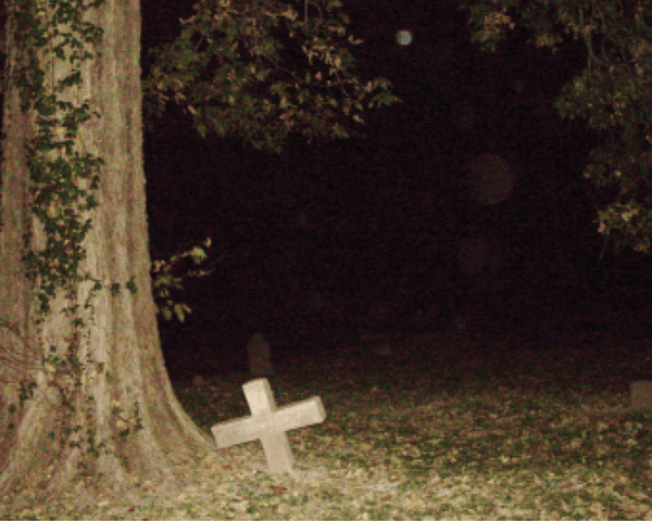 a-haunted-town-for-your-haunting-pleasure-600x480_t