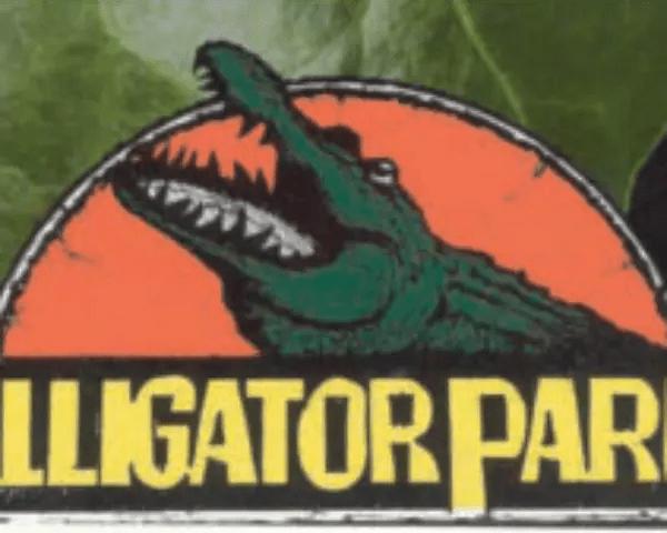 alligator-park-600x480_t