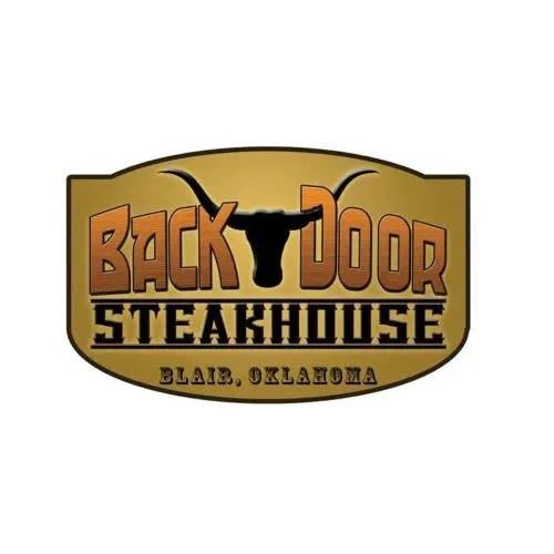 backdoor-logo-1-e1563482914985