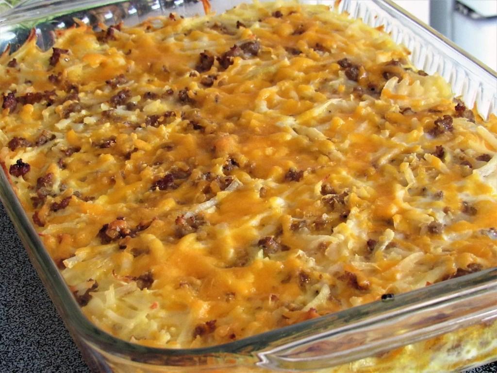breakfast-hash-brown-casserole