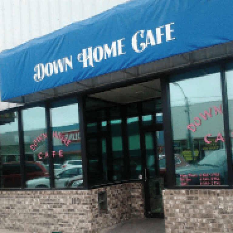 down-home-cafe