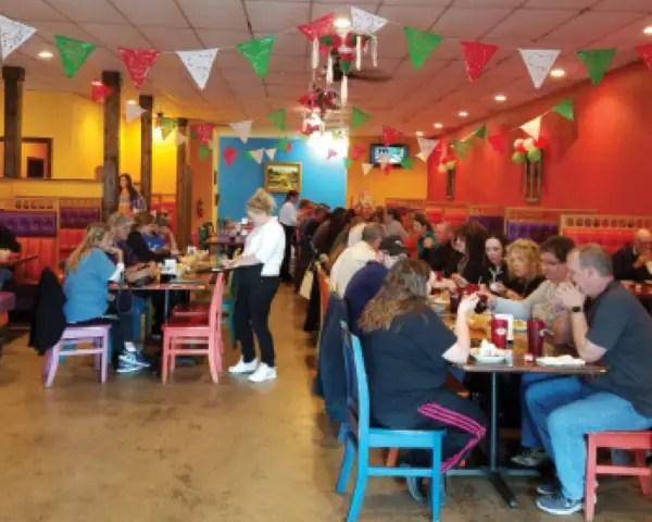 el-carnaval-mexican-restaurant--600x480_t