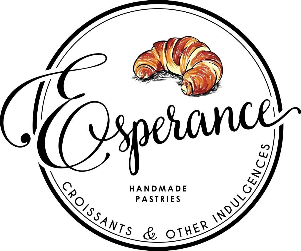 esperance-logo-1
