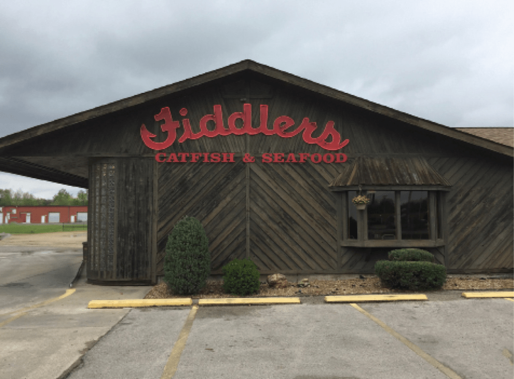 fiddlers-fish-house