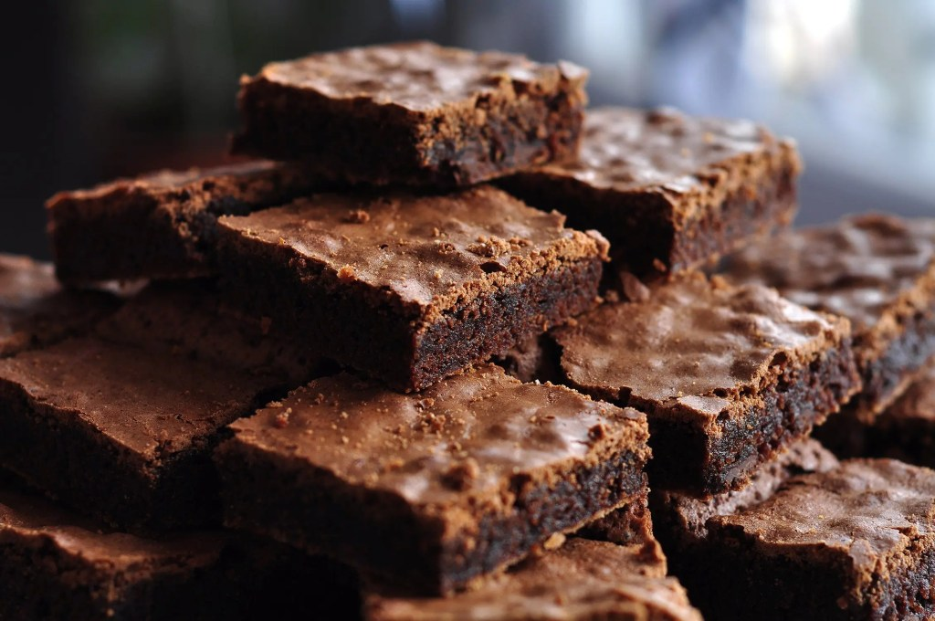 fudge-brownie-temptations