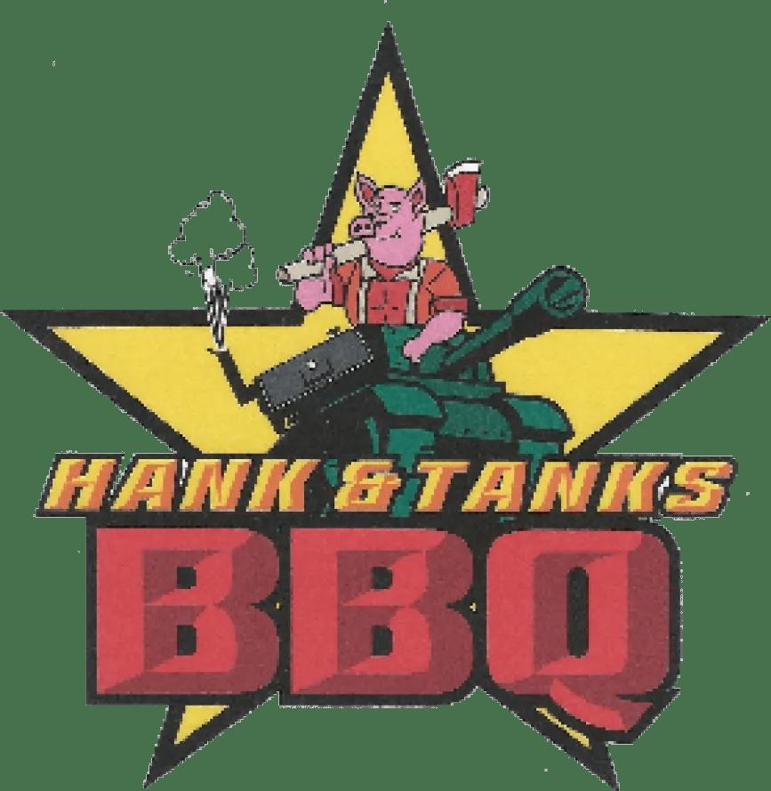 hank-tanks-bbq