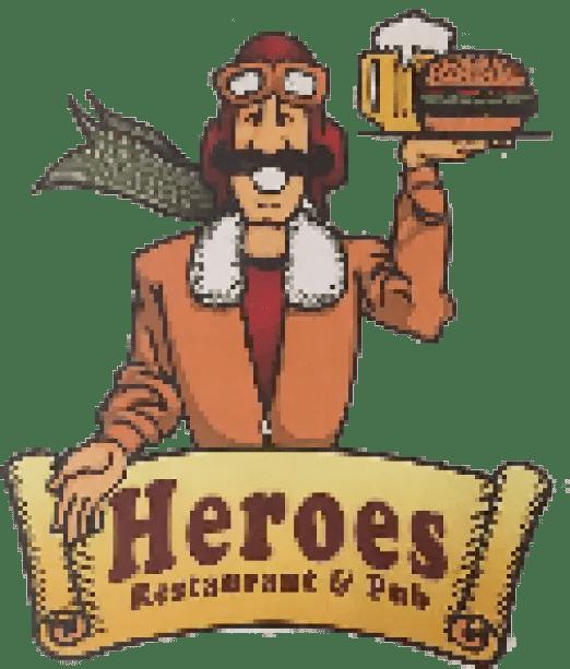 heroes-restaurant-pub