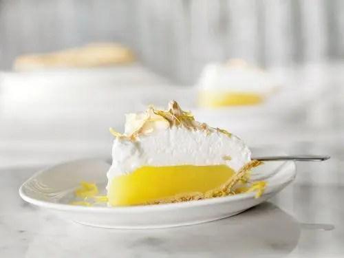pecan-cottage-favorite-lemon-meringue-pie
