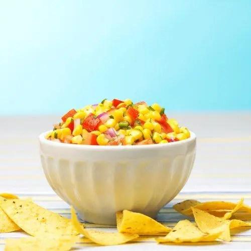 pepper-and-corn-salsa