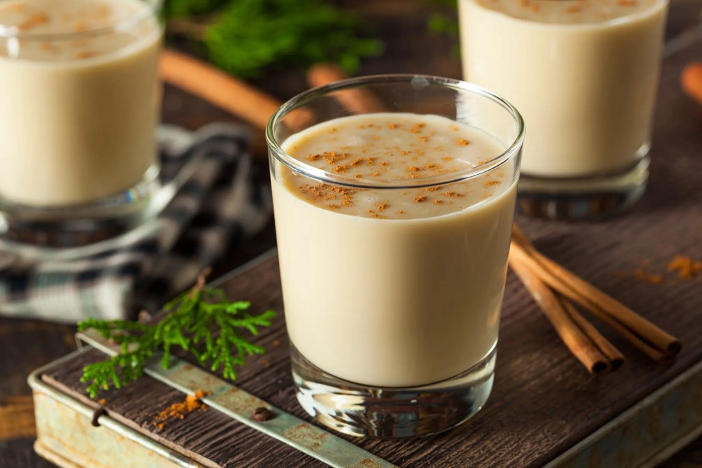 quick-and-easy-eggnog