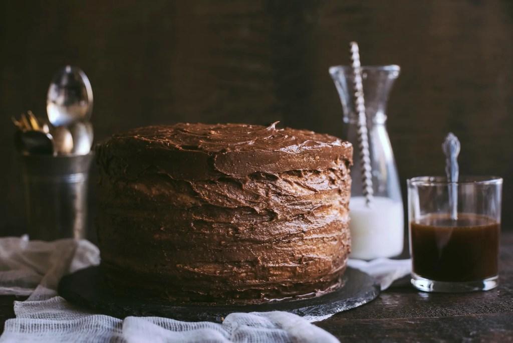 seven-layer-chocolate-fudge-cake