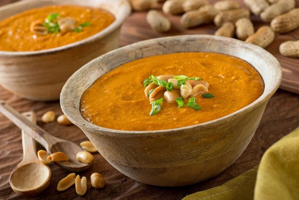 spicy-peanut-soup
