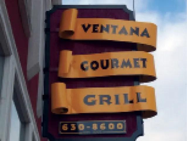 ventana-gourmet-grill