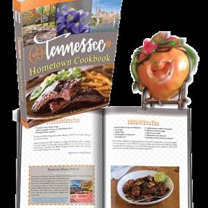 Tennessee Hometown Cookbook