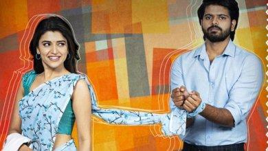Tellavarithe Guruvaram Movie Review: Unbearable