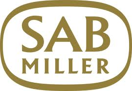 Anheuser- Busch and SABMiller, Together as One?