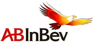 Anheuser- Busch InBev in Talks with Grupo Modelo…..Again