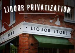 Pennsylvania Moves Closer to Alcohol Sales Privatization