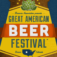 Great American Beer Festival 2012 Tickets on Sale