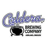 Interview Spotlight: Ray Cato of Caldera Brewing