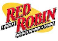 Red Robin Presents a New Beverage for the Season