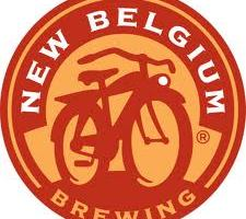 New Belgium Brewing Expands in a Small Way
