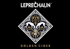 Interview Spotlight: Jake Shiffer from Leprechaun Cider Company