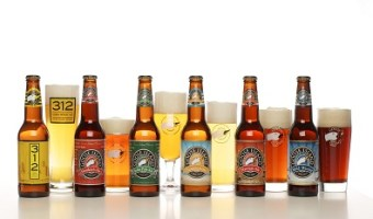 Goose Island Beer: From Chicago to the Nation