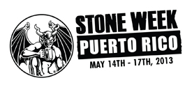 Stone Brewing Prepares for a Puerto Rican Invasion