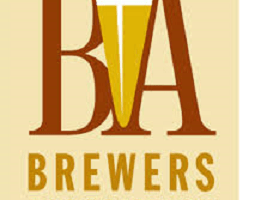 The Brewers Association Releases its Ranking of Largest American Craft Breweries