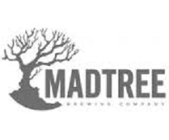 MadTree Brewing Makes the Move to Cans