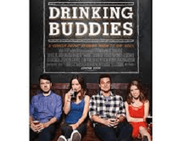 Drinking Buddies: My Interview with Movie Director and Craft Beer Geek Joe Swanberg