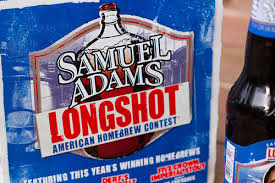 Boston Beer Announces 2013 Longshot Homebrew Winners