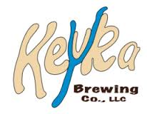 Kueka Brewing Named Best Brewery in New York