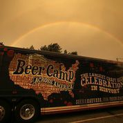 Sierra Nevada Beer Camp Across America: All Good Things Must End