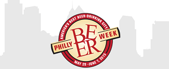 Philly Beer Week Announces Opening Events