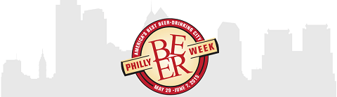 Credit: Philly Beer Week