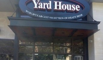 Yard House Celebrates Holiday Season with Special Menu and Cocktails