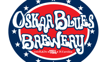 Oskar Blues Expands to Utah