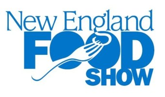 New England Food Show Announces Star of the Bar Competition