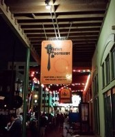Brews Brothers: Great Craft Beer on the Galveston Strand