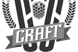 Craft Central: Two North Carolina Beer Distributors Launch a New Business