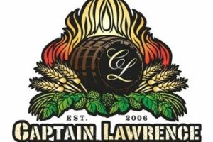 Captain Lawrence Brewing Releases Collaboration Beer and Expands into Philadelphia