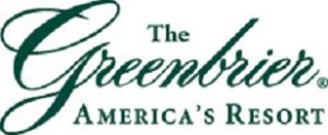 Greenbrier Resort Presents Brews and Blues Weekend